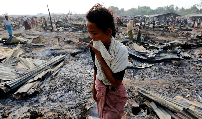 http://www.thecitizen.in/NewsImages/098652Rohingya-Camp-Sittwe-820.jpg