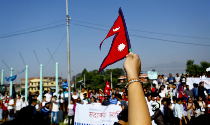 http://www.thecitizen.in/NewsImages/153988Nepal-protest.jpg