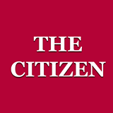 THE CITIZEN EDITORIAL
