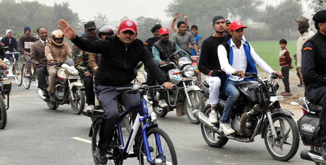 NewsImages/361949cycle_rally_230214.jpg