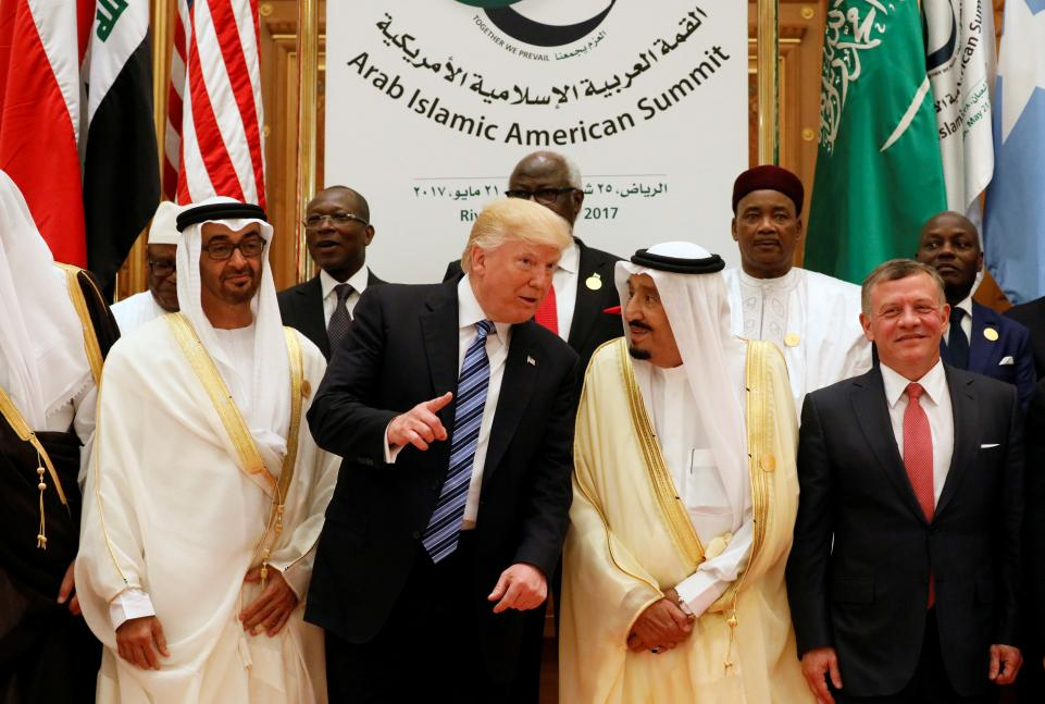 http://www.thecitizen.in/NewsImages/394150saudi-trump.jpg