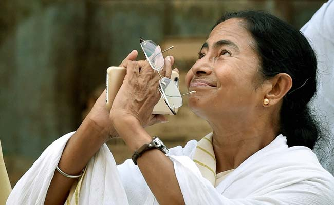 http://www.thecitizen.in/NewsImages/609988mamata-banerjee.jpg