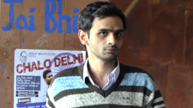 http://www.thecitizen.in/NewsImages/680783455158-bir-bahadur-umar-khalid.jpg