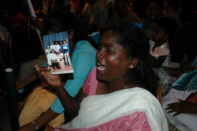http://www.thecitizen.in/NewsImages/683855sri-lanka-missing-640-629x419.jpg