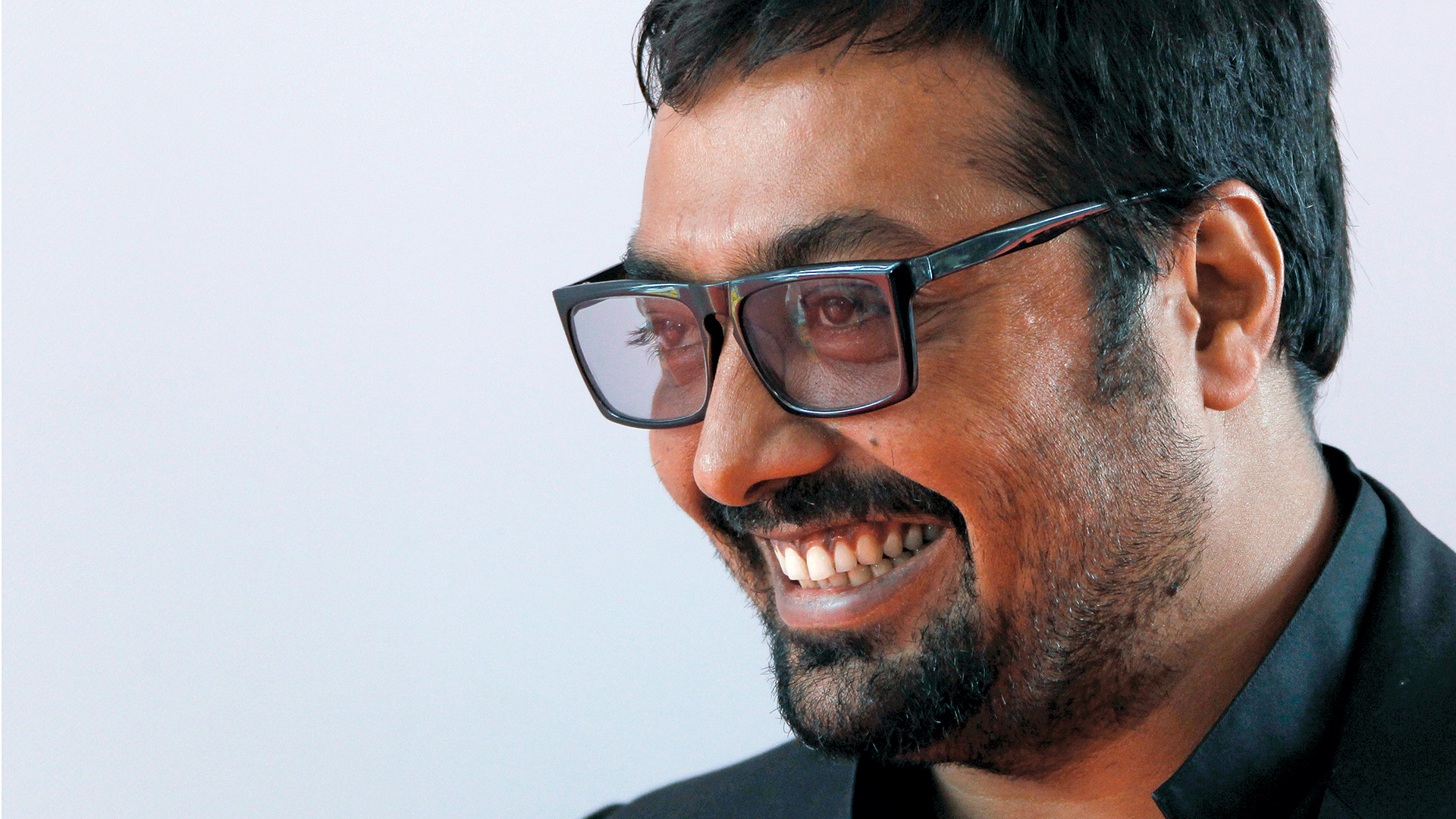 http://www.thecitizen.in/NewsImages/692278anurag-kashyap.jpg