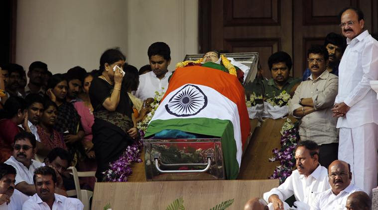 http://www.thecitizen.in/NewsImages/749538jayalalithaa-7596.jpg