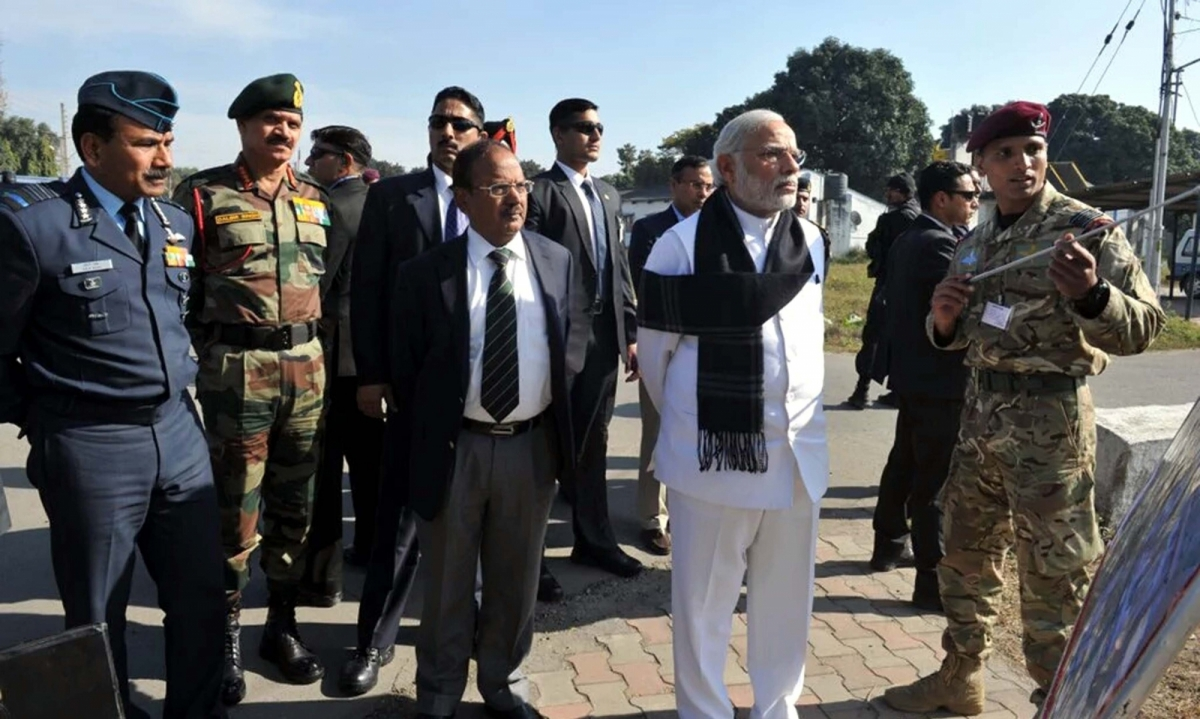 http://www.thecitizen.in/NewsImages/756517ajit-doval.jpg