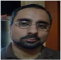 AMJAD ALQASIS