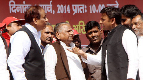 http://www.thecitizen.in/NewsImages/807103indianews24x7.in@-aazam-khan..jpg