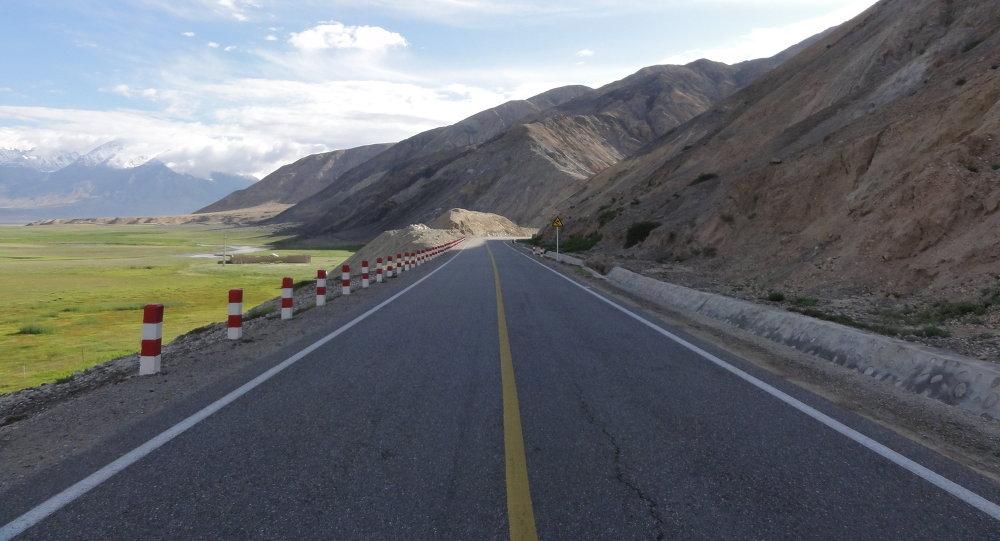 Image result for china-pakistan economic corridor