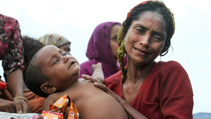 http://www.thecitizen.in/NewsImages/838359The-Rohingya-People.jpg