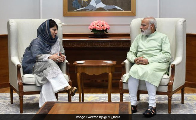 http://www.thecitizen.in/NewsImages/885797mehbooba-mu.jpg