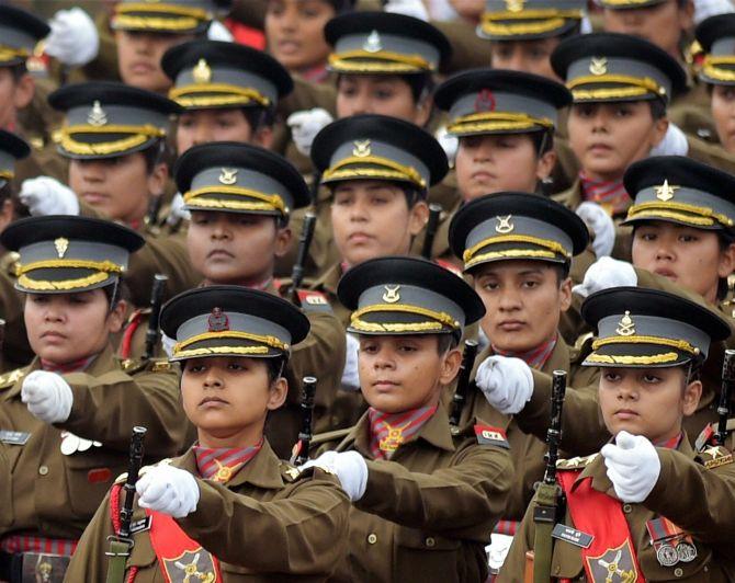 alwar indian army