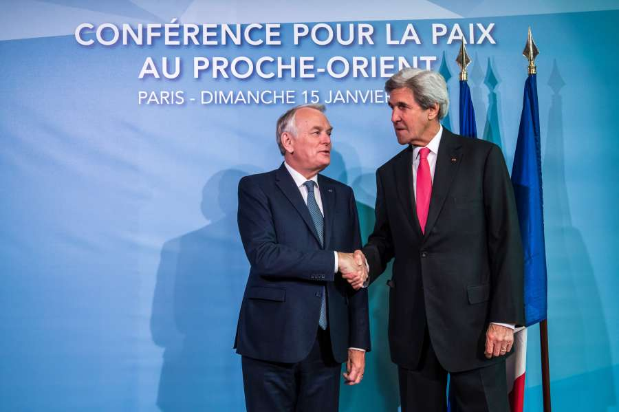 http://www.thecitizen.in/NewsImages/925022Paris-Conference.jpg