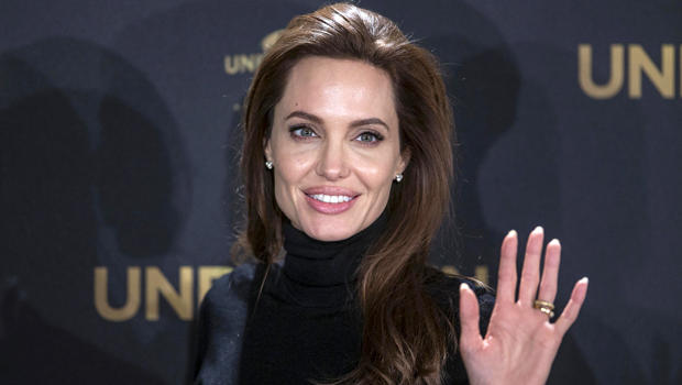 http://www.thecitizen.in/NewsImages/939909angelina-jolie-2014-11-27t134800z.jpg
