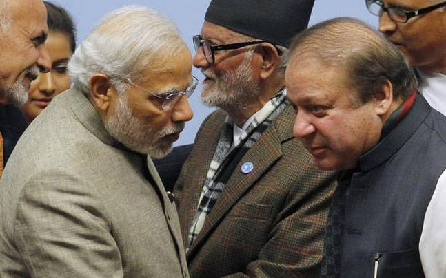 http://www.thecitizen.in/NewsImages/947890nawazmodi-story.jpg