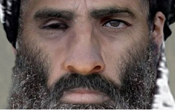 Taliban Publishes Mullah Omar's Biography