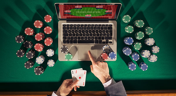 Current Scenario of Online Poker Gaming In India