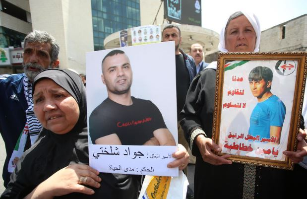 http://www.thecitizen.in/NewsImages/c1704cca26584f4f75a80068c66f68a6.JPG
