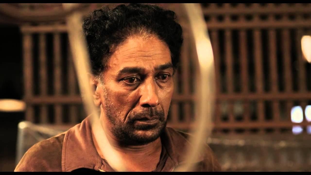 kishori amonkar dead