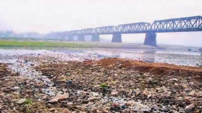 In Depth: The Tamil Nadu Water Crisis